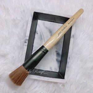 Jane iredale blending powder / foundation brush